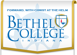 Bethel College Home Page